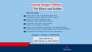 Sorgentelefon