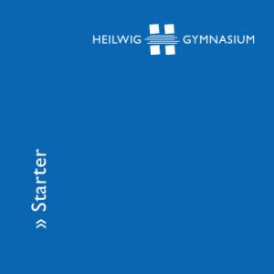 Heilwig Broschüre: Allgemein