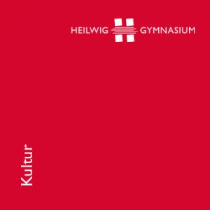 Heilwig Broschüre: Kultur