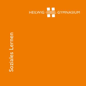 Heilwig Broschüre: Soziales Lernen